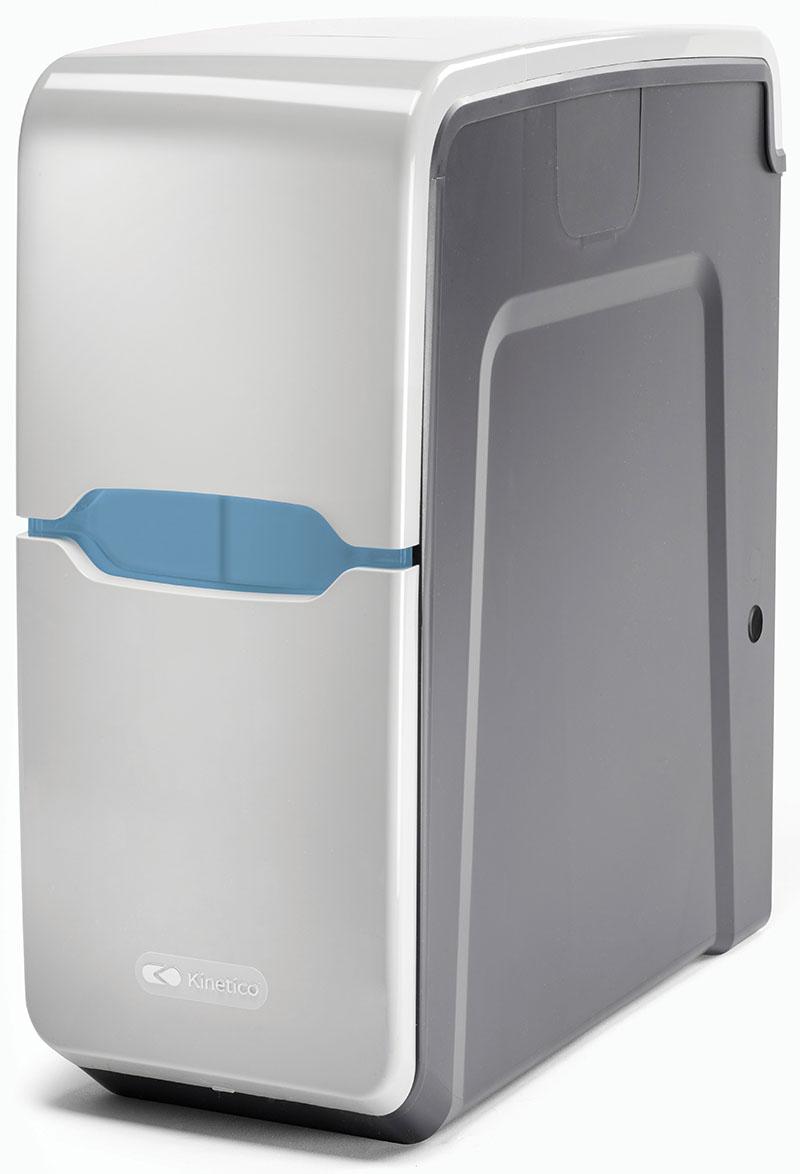 adoucisseurs kinetico premier compact eaupureconcept. Black Bedroom Furniture Sets. Home Design Ideas